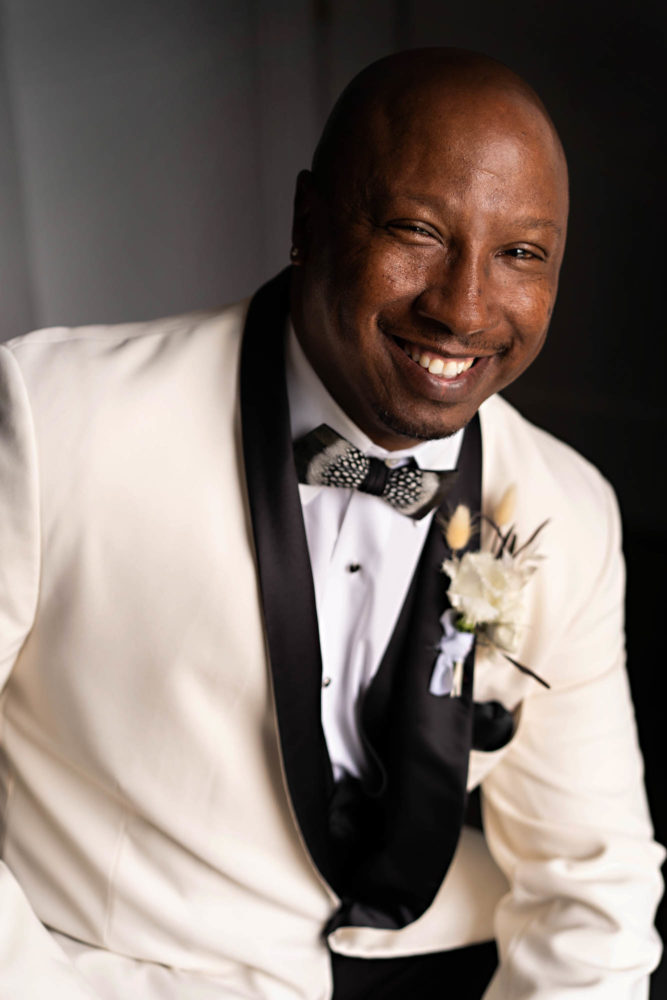 Aneesah-Nikki-5-The-Clay-Theatre-Jacksonville-Engagement-Wedding-Photographer-Stout-Studios