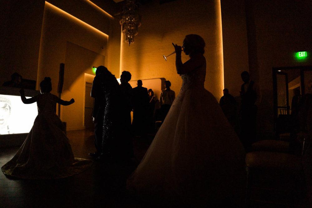 Aneesah-Nikki-51-The-Clay-Theatre-Jacksonville-Engagement-Wedding-Photographer-Stout-Studios