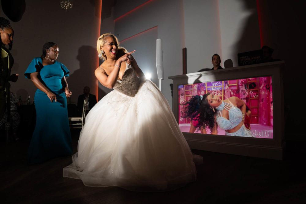 Aneesah-Nikki-53-The-Clay-Theatre-Jacksonville-Engagement-Wedding-Photographer-Stout-Studios