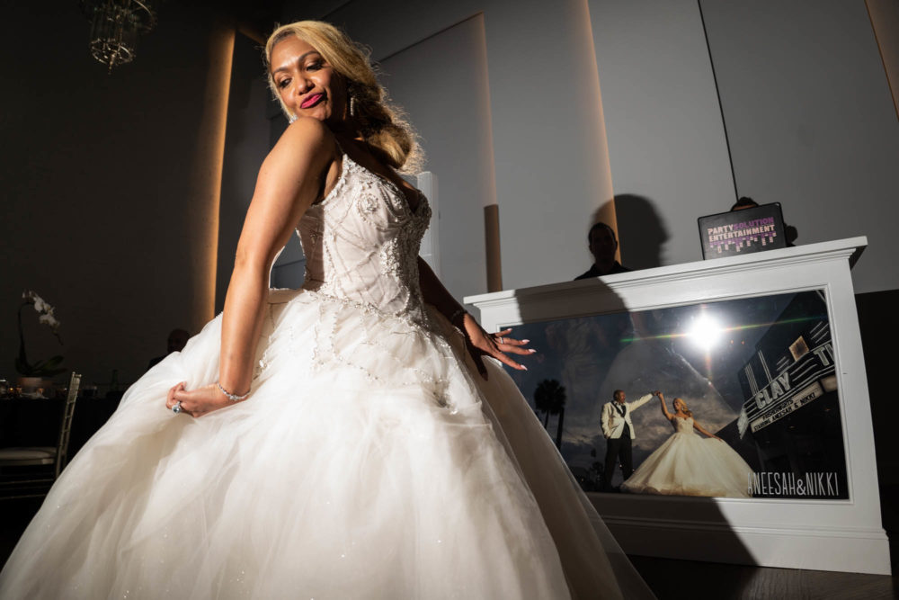 Aneesah-Nikki-54-The-Clay-Theatre-Jacksonville-Engagement-Wedding-Photographer-Stout-Studios