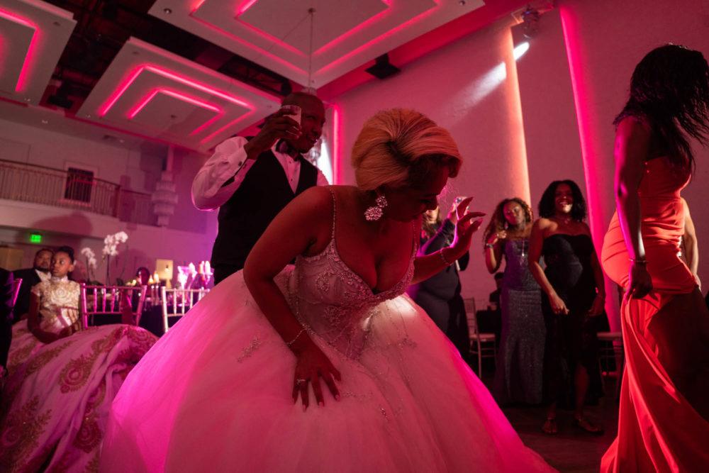 Aneesah-Nikki-55-The-Clay-Theatre-Jacksonville-Engagement-Wedding-Photographer-Stout-Studios