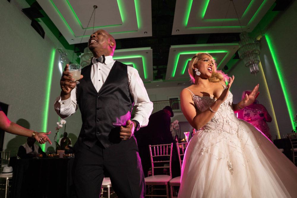 Aneesah-Nikki-56-The-Clay-Theatre-Jacksonville-Engagement-Wedding-Photographer-Stout-Studios