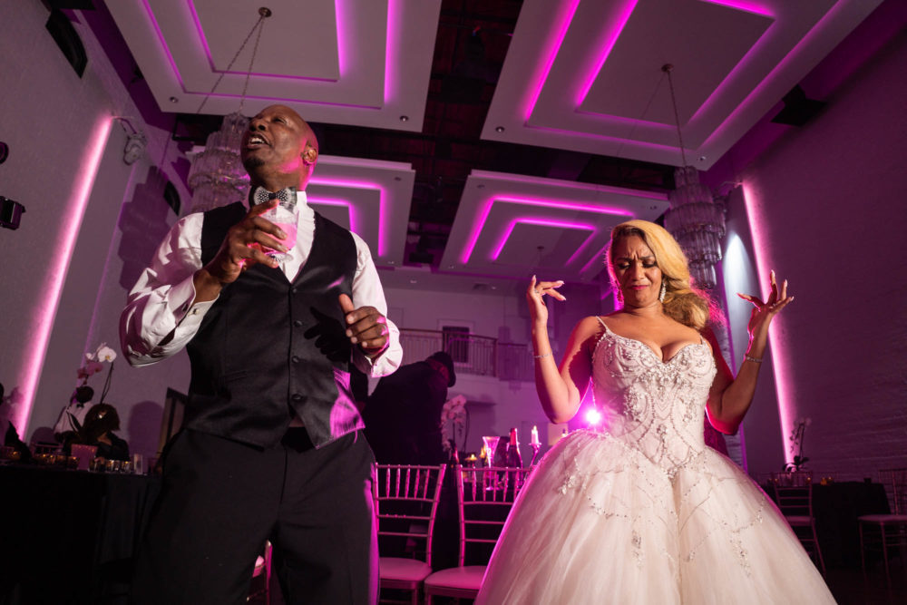 Aneesah-Nikki-57-The-Clay-Theatre-Jacksonville-Engagement-Wedding-Photographer-Stout-Studios