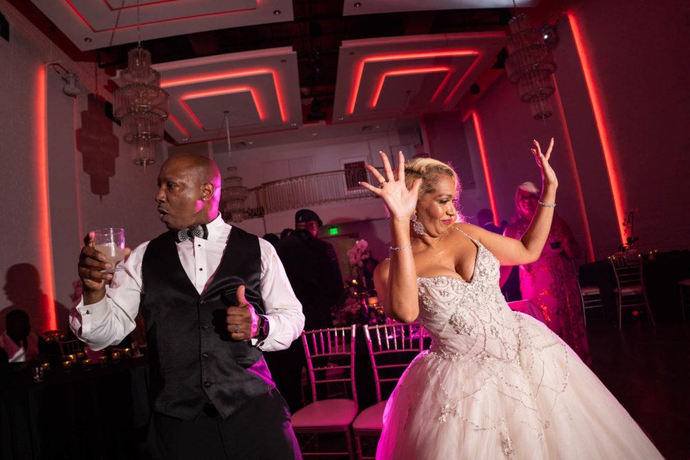 Aneesah-Nikki-58-The-Clay-Theatre-Jacksonville-Engagement-Wedding-Photographer-Stout-Studios