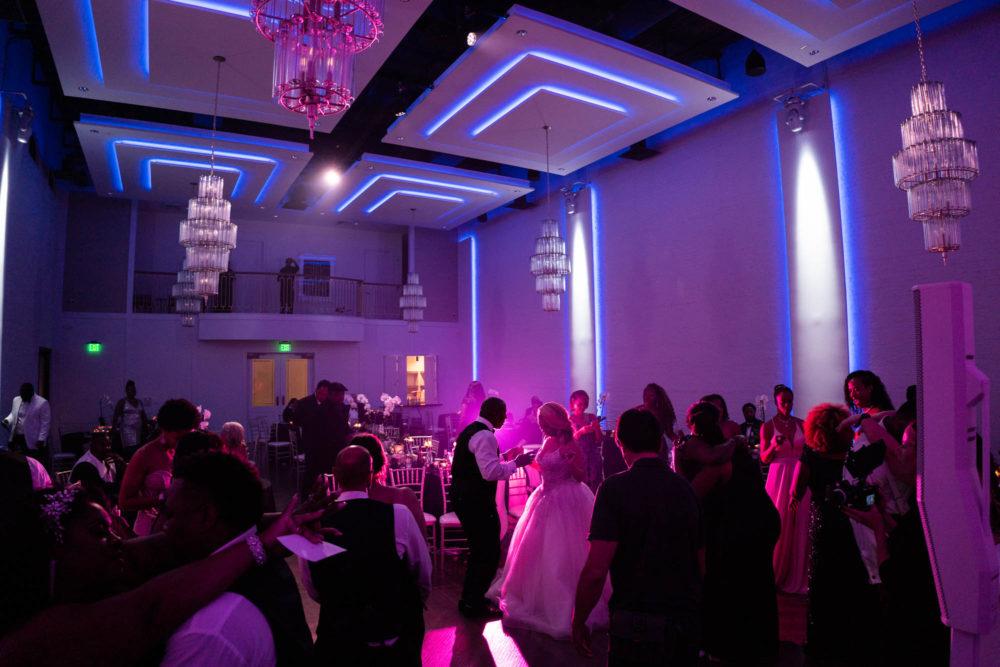 Aneesah-Nikki-59-The-Clay-Theatre-Jacksonville-Engagement-Wedding-Photographer-Stout-Studios