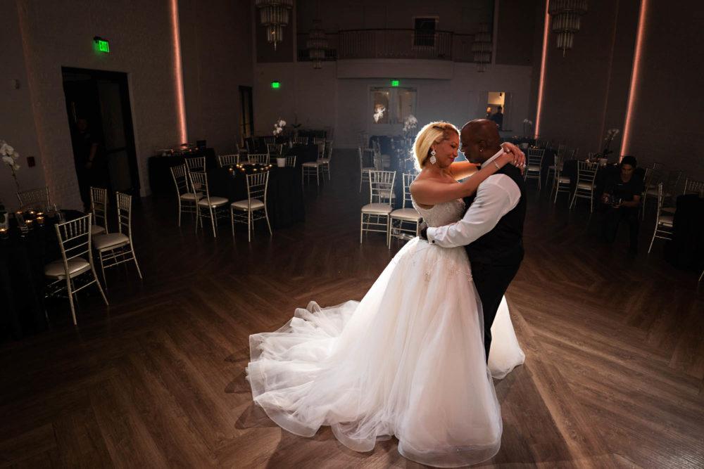 Aneesah-Nikki-60-The-Clay-Theatre-Jacksonville-Engagement-Wedding-Photographer-Stout-Studios