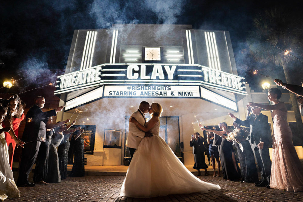 Aneesah-Nikki-61-The-Clay-Theatre-Jacksonville-Engagement-Wedding-Photographer-Stout-Studios