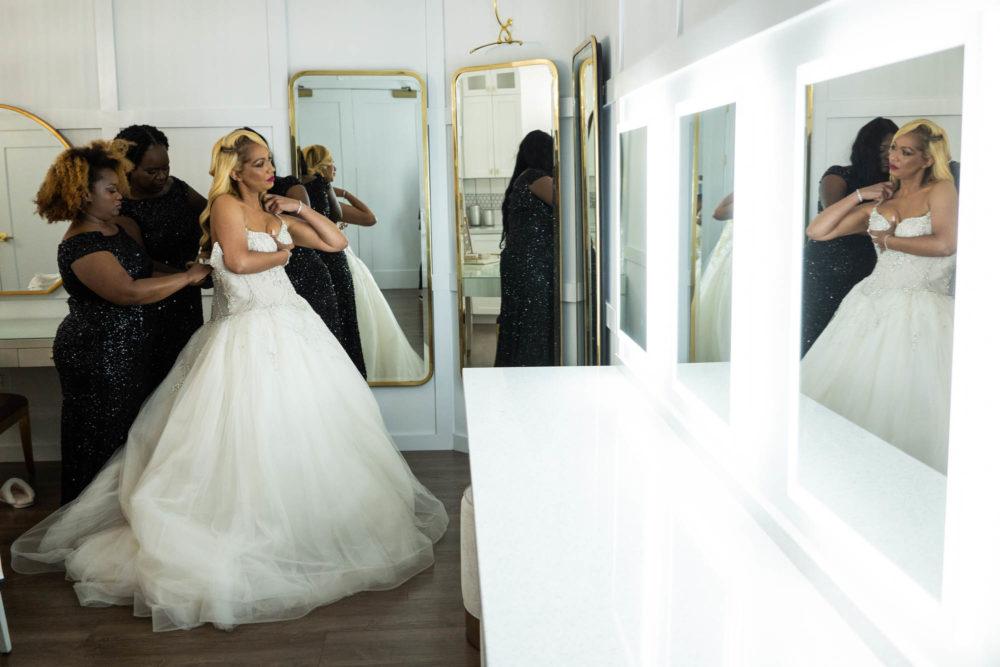 Aneesah-Nikki-7-The-Clay-Theatre-Jacksonville-Engagement-Wedding-Photographer-Stout-Studios