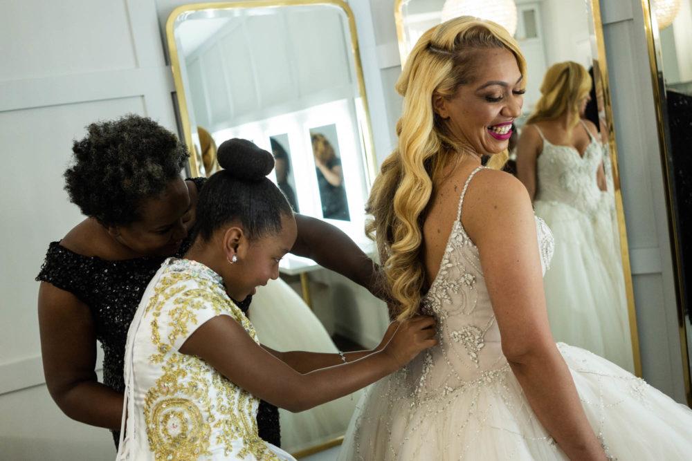 Aneesah-Nikki-8-The-Clay-Theatre-Jacksonville-Engagement-Wedding-Photographer-Stout-Studios