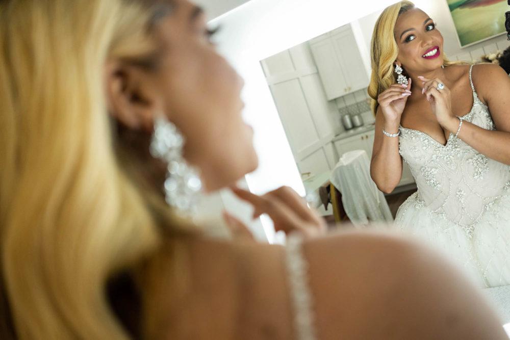 Aneesah-Nikki-9-The-Clay-Theatre-Jacksonville-Engagement-Wedding-Photographer-Stout-Studios