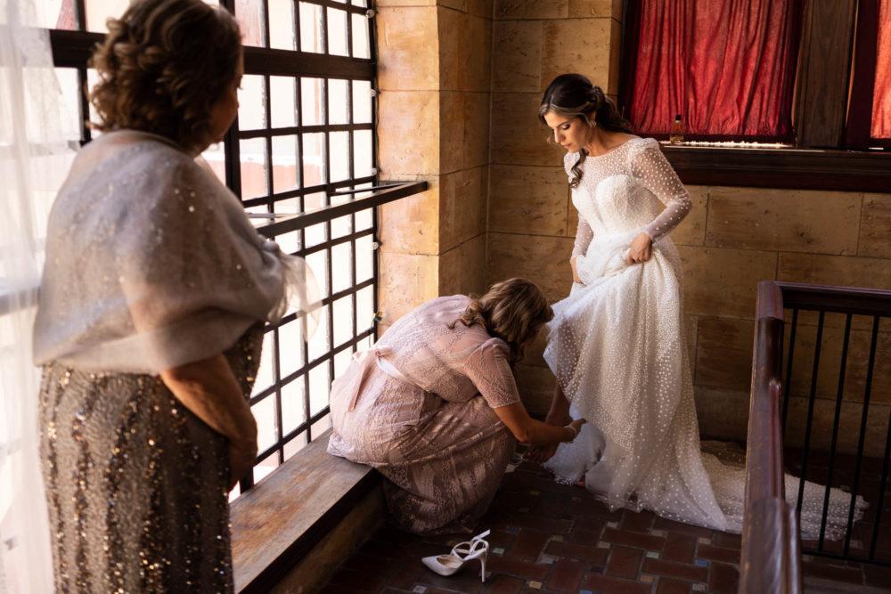 Gisel-Jeff-1-The-Treasury-on-the-Plaza-St-Augustine-Engagement-Wedding-Photographer-Stout-Studios