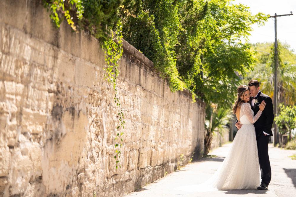 Gisel-Jeff-11-The-Treasury-on-the-Plaza-St-Augustine-Engagement-Wedding-Photographer-Stout-Studios
