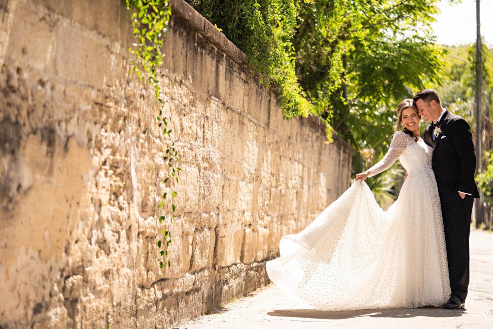 Gisel-Jeff-12-The-Treasury-on-the-Plaza-St-Augustine-Engagement-Wedding-Photographer-Stout-Studios
