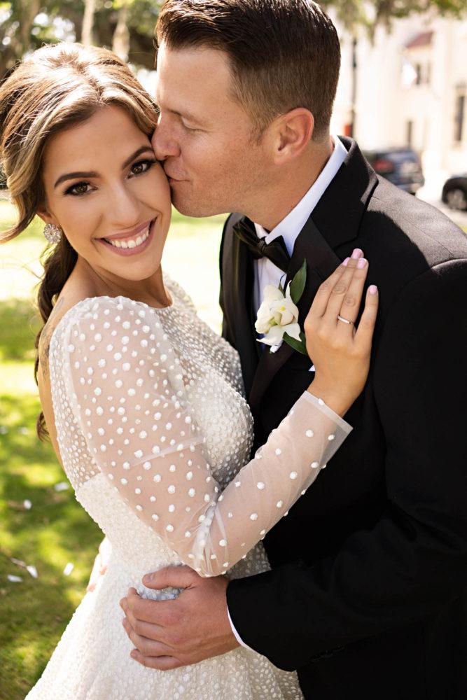 Gisel-Jeff-13-The-Treasury-on-the-Plaza-St-Augustine-Engagement-Wedding-Photographer-Stout-Studios