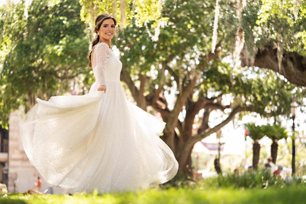 Gisel-Jeff-14-The-Treasury-on-the-Plaza-St-Augustine-Engagement-Wedding-Photographer-Stout-Studios