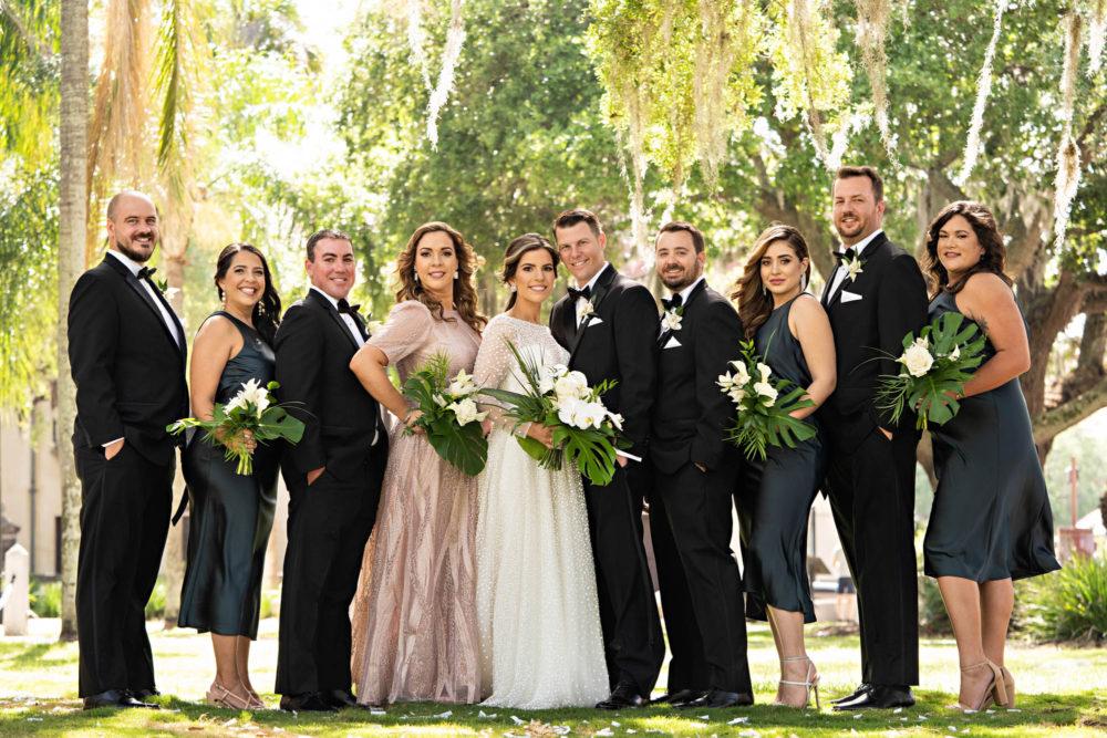 Gisel-Jeff-15-The-Treasury-on-the-Plaza-St-Augustine-Engagement-Wedding-Photographer-Stout-Studios