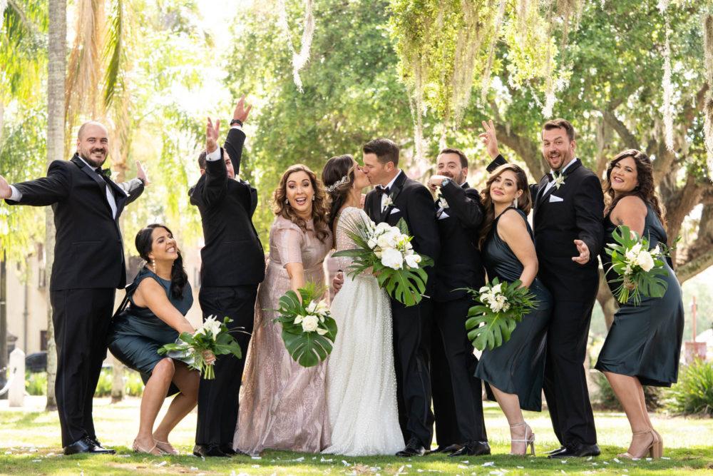 Gisel-Jeff-16-The-Treasury-on-the-Plaza-St-Augustine-Engagement-Wedding-Photographer-Stout-Studios