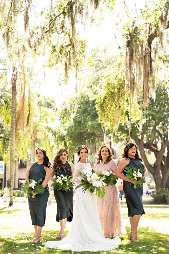 Gisel-Jeff-18-The-Treasury-on-the-Plaza-St-Augustine-Engagement-Wedding-Photographer-Stout-Studios