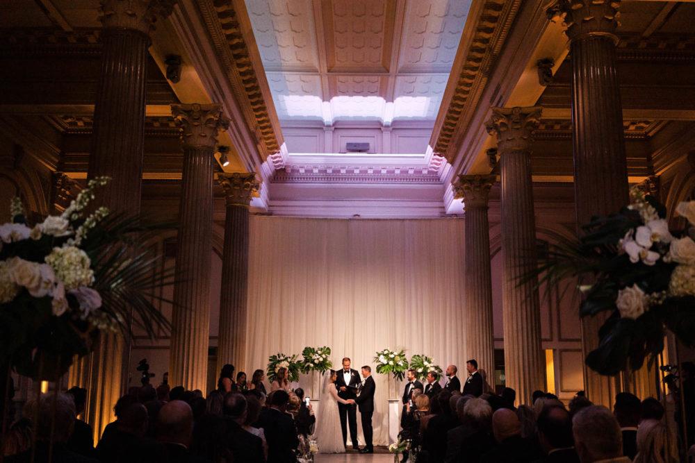 Gisel-Jeff-19-The-Treasury-on-the-Plaza-St-Augustine-Engagement-Wedding-Photographer-Stout-Studios