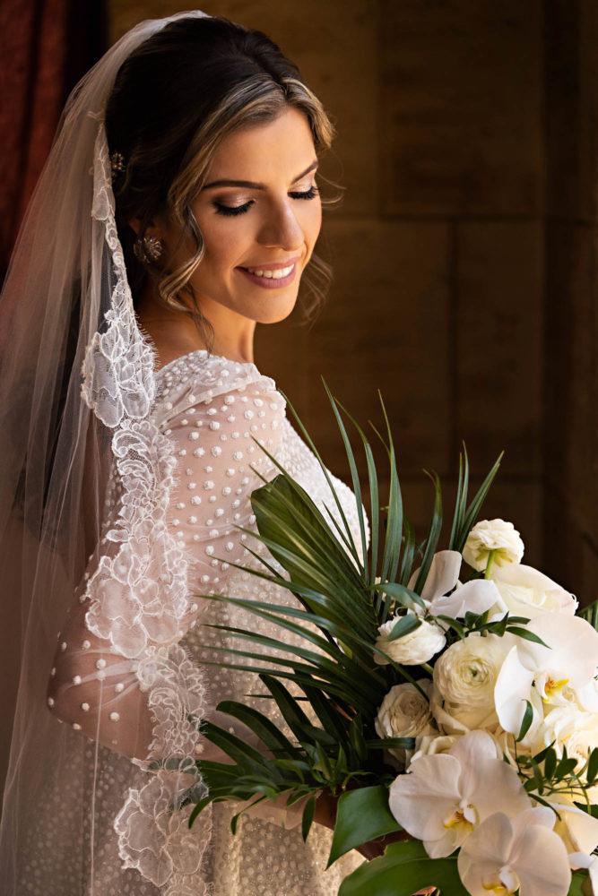 Gisel-Jeff-2-The-Treasury-on-the-Plaza-St-Augustine-Engagement-Wedding-Photographer-Stout-Studios
