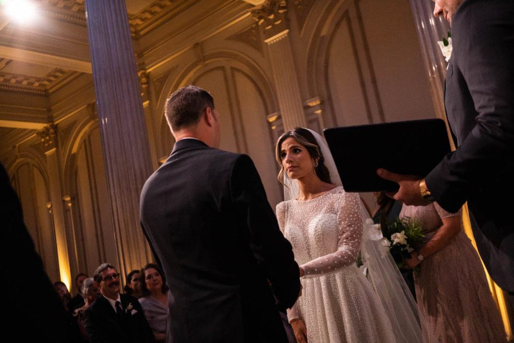 Gisel-Jeff-20-The-Treasury-on-the-Plaza-St-Augustine-Engagement-Wedding-Photographer-Stout-Studios