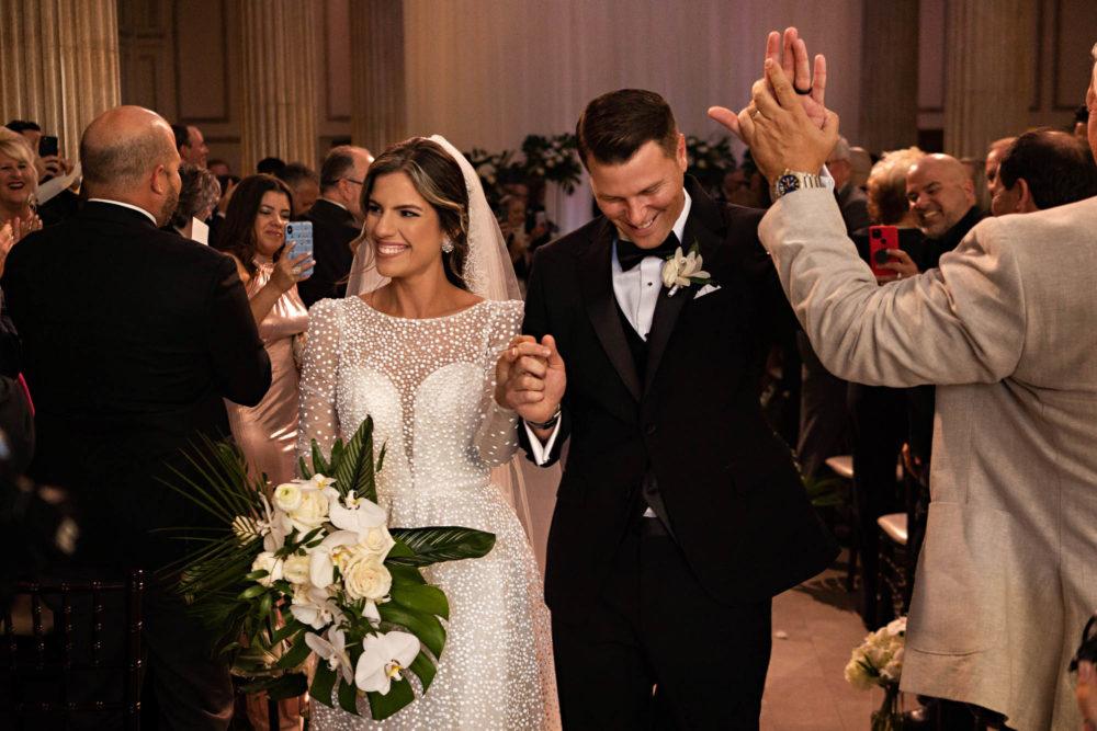 Gisel-Jeff-21-The-Treasury-on-the-Plaza-St-Augustine-Engagement-Wedding-Photographer-Stout-Studios