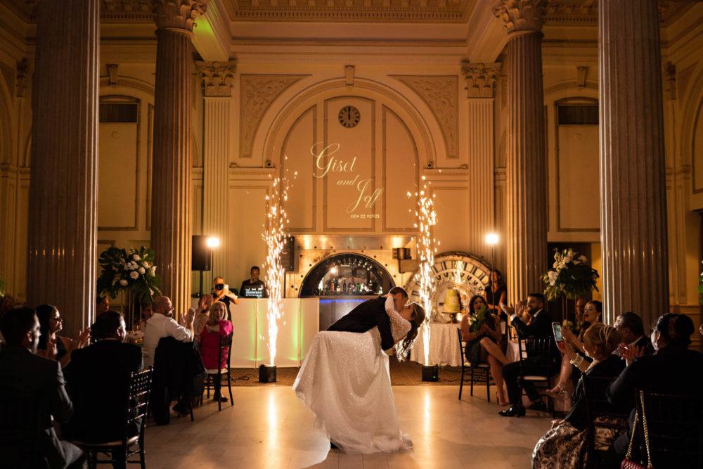Gisel-Jeff-23-The-Treasury-on-the-Plaza-St-Augustine-Engagement-Wedding-Photographer-Stout-Studios