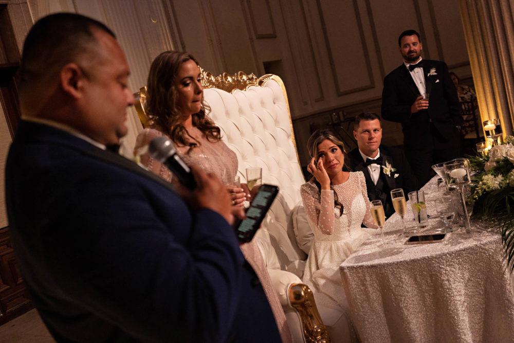 Gisel-Jeff-24-The-Treasury-on-the-Plaza-St-Augustine-Engagement-Wedding-Photographer-Stout-Studios