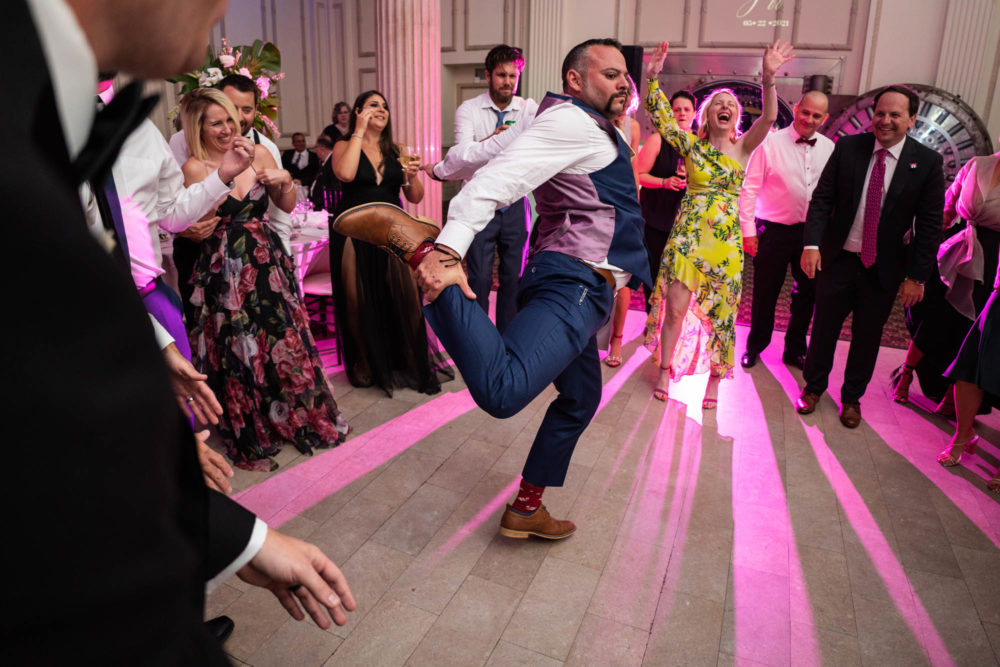 Gisel-Jeff-25-The-Treasury-on-the-Plaza-St-Augustine-Engagement-Wedding-Photographer-Stout-Studios