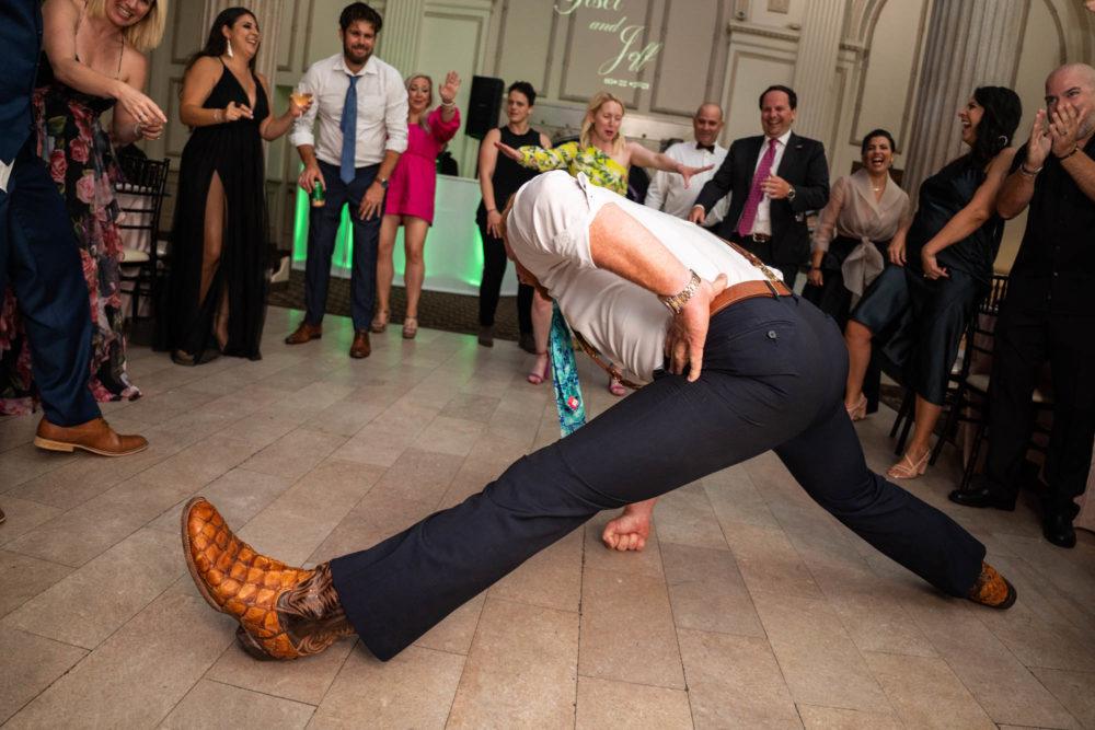 Gisel-Jeff-26-The-Treasury-on-the-Plaza-St-Augustine-Engagement-Wedding-Photographer-Stout-Studios