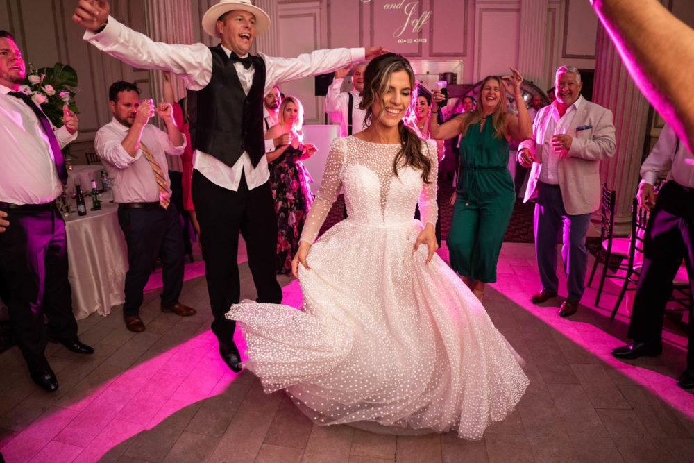 Gisel-Jeff-28-The-Treasury-on-the-Plaza-St-Augustine-Engagement-Wedding-Photographer-Stout-Studios
