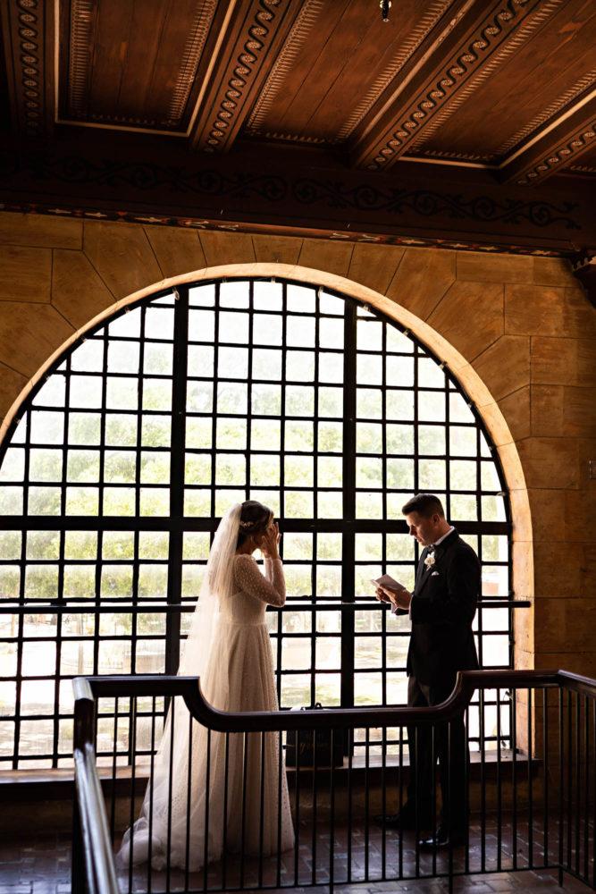 Gisel-Jeff-3-The-Treasury-on-the-Plaza-St-Augustine-Engagement-Wedding-Photographer-Stout-Studios