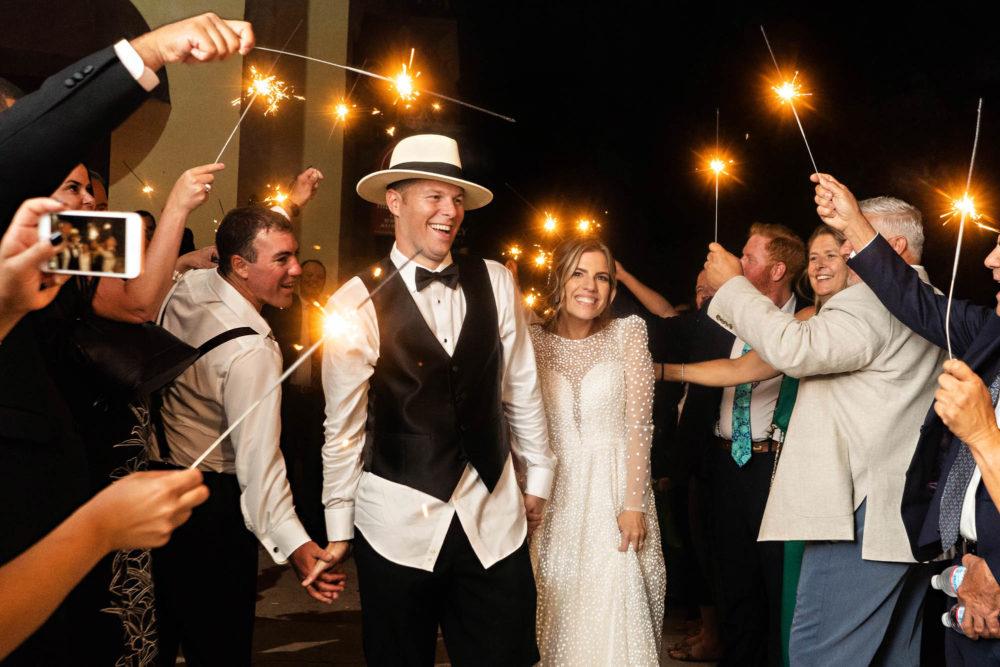 Gisel-Jeff-31-The-Treasury-on-the-Plaza-St-Augustine-Engagement-Wedding-Photographer-Stout-Studios