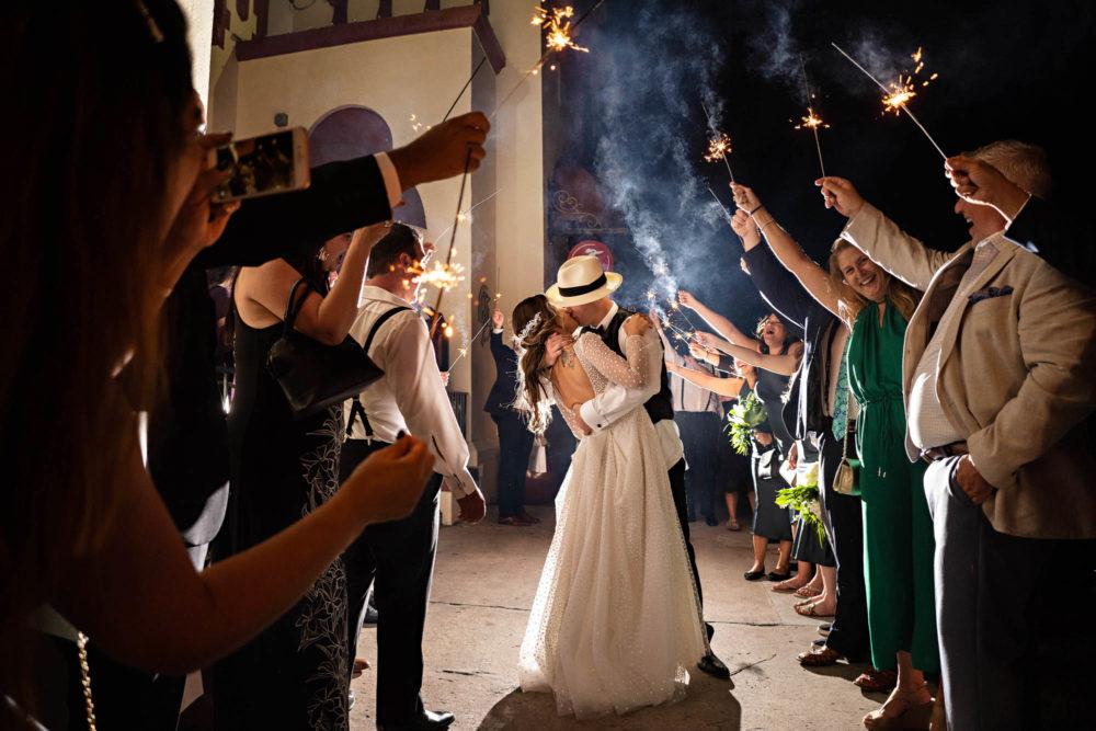 Gisel-Jeff-32-The-Treasury-on-the-Plaza-St-Augustine-Engagement-Wedding-Photographer-Stout-Studios