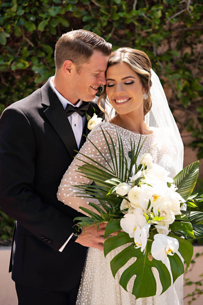 Gisel-Jeff-4-The-Treasury-on-the-Plaza-St-Augustine-Engagement-Wedding-Photographer-Stout-Studios
