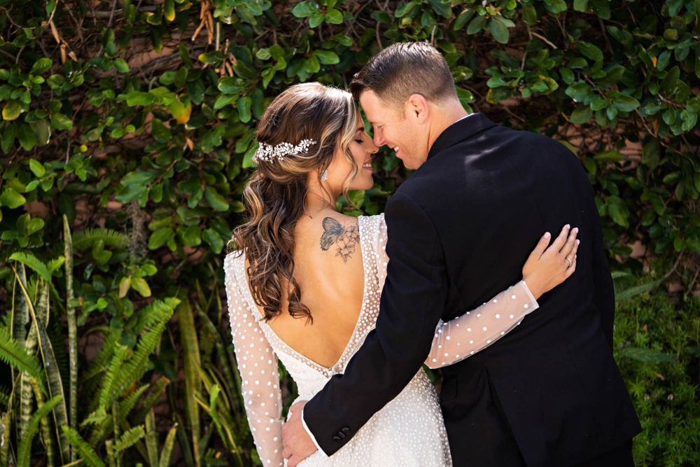 Gisel-Jeff-6-The-Treasury-on-the-Plaza-St-Augustine-Engagement-Wedding-Photographer-Stout-Studios