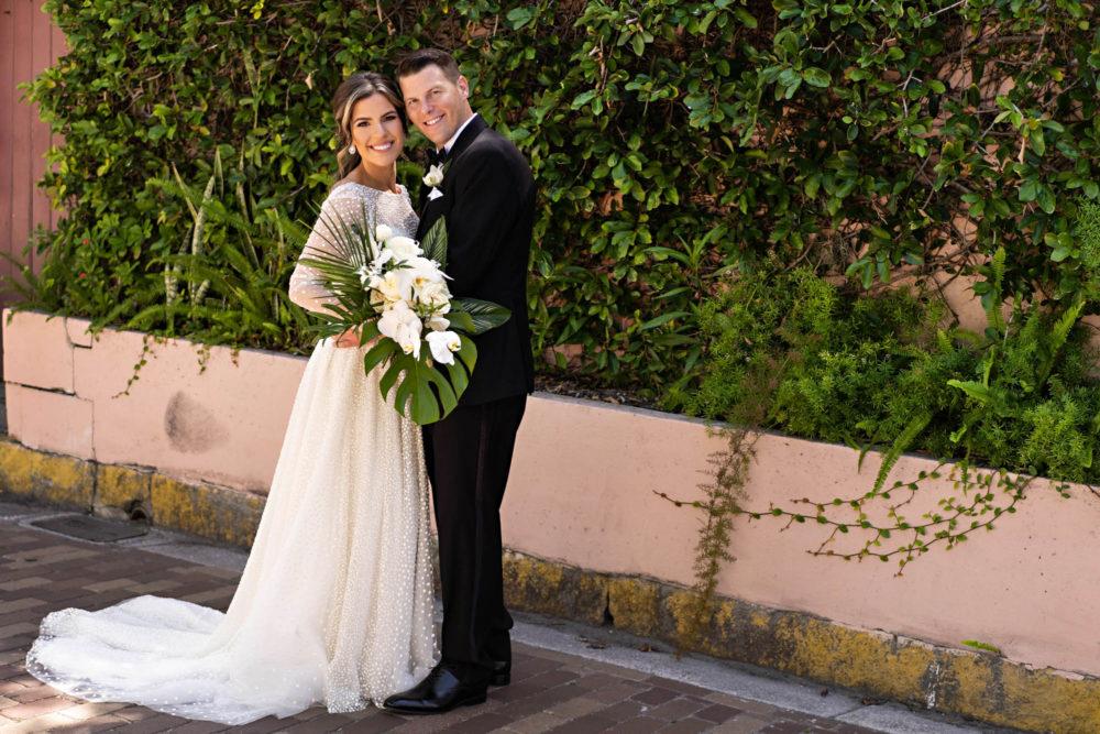 Gisel-Jeff-7-The-Treasury-on-the-Plaza-St-Augustine-Engagement-Wedding-Photographer-Stout-Studios