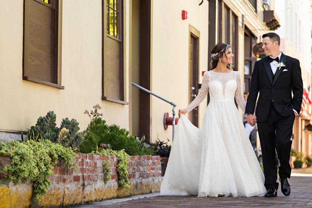 Gisel-Jeff-8-The-Treasury-on-the-Plaza-St-Augustine-Engagement-Wedding-Photographer-Stout-Studios
