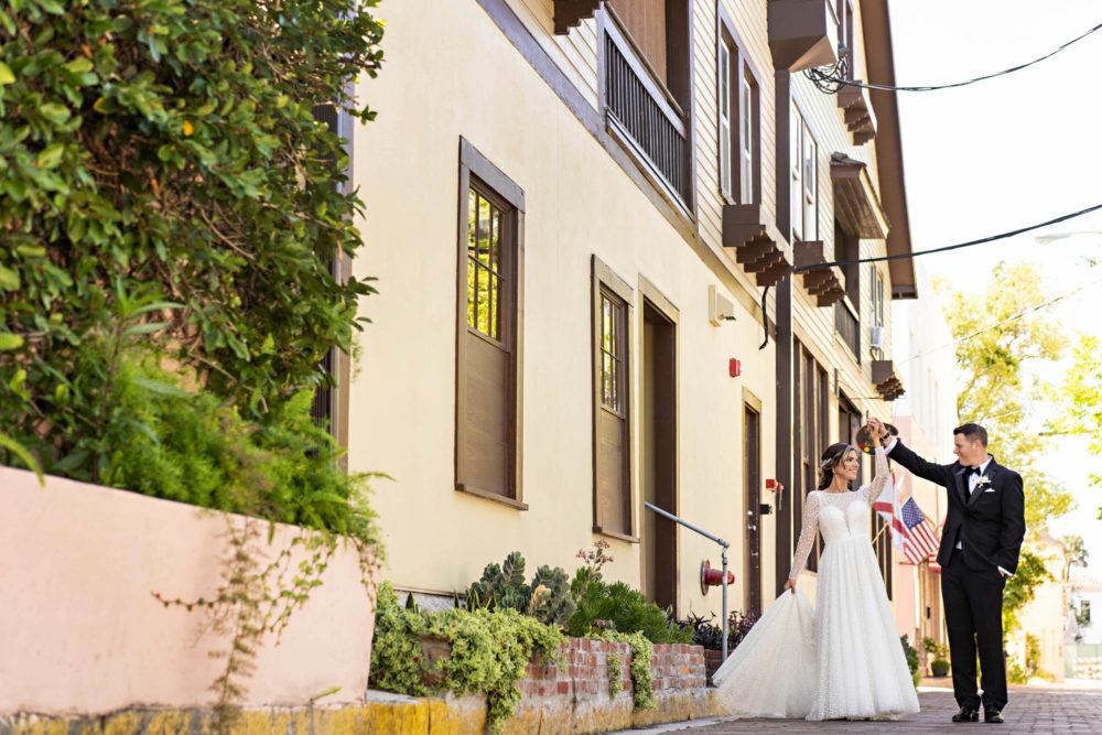 Gisel-Jeff-9-The-Treasury-on-the-Plaza-St-Augustine-Engagement-Wedding-Photographer-Stout-Studios