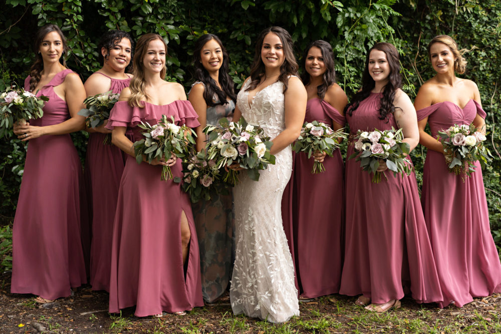 Cristina-Cody-11-The-Clay-Theatre-Jacksonville-Wedding-Engagement-Photographer-Stout-Studios