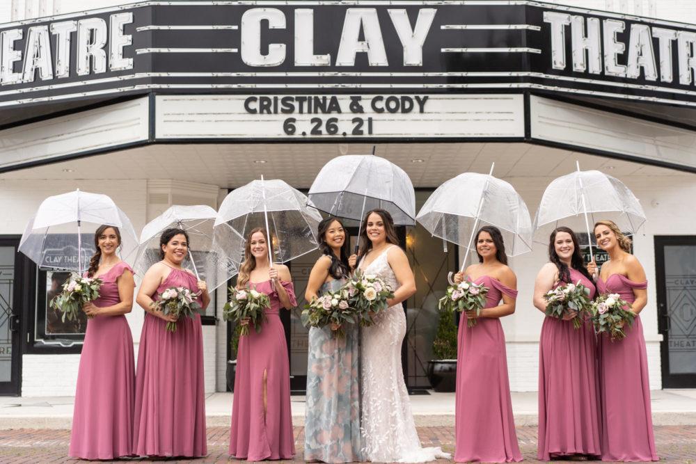 Cristina-Cody-12-The-Clay-Theatre-Jacksonville-Wedding-Engagement-Photographer-Stout-Studios