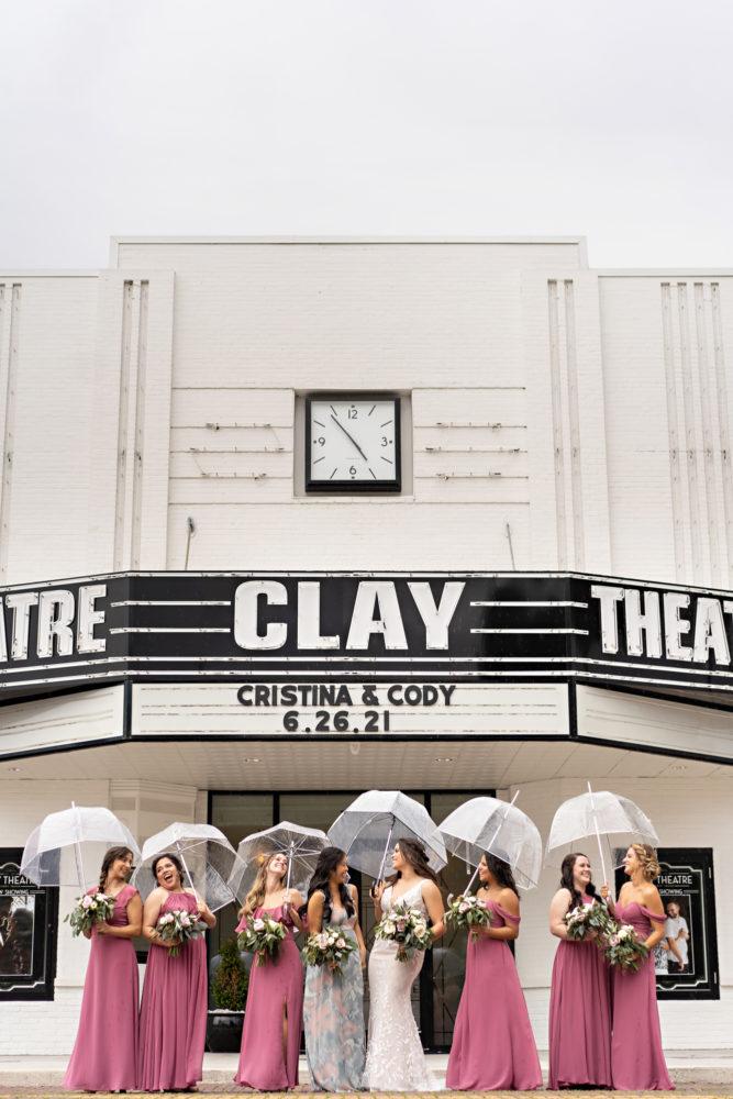 Cristina-Cody-14-The-Clay-Theatre-Jacksonville-Wedding-Engagement-Photographer-Stout-Studios