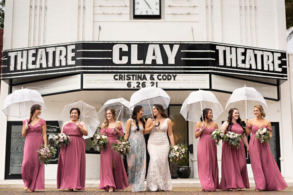 Cristina-Cody-15-The-Clay-Theatre-Jacksonville-Wedding-Engagement-Photographer-Stout-Studios