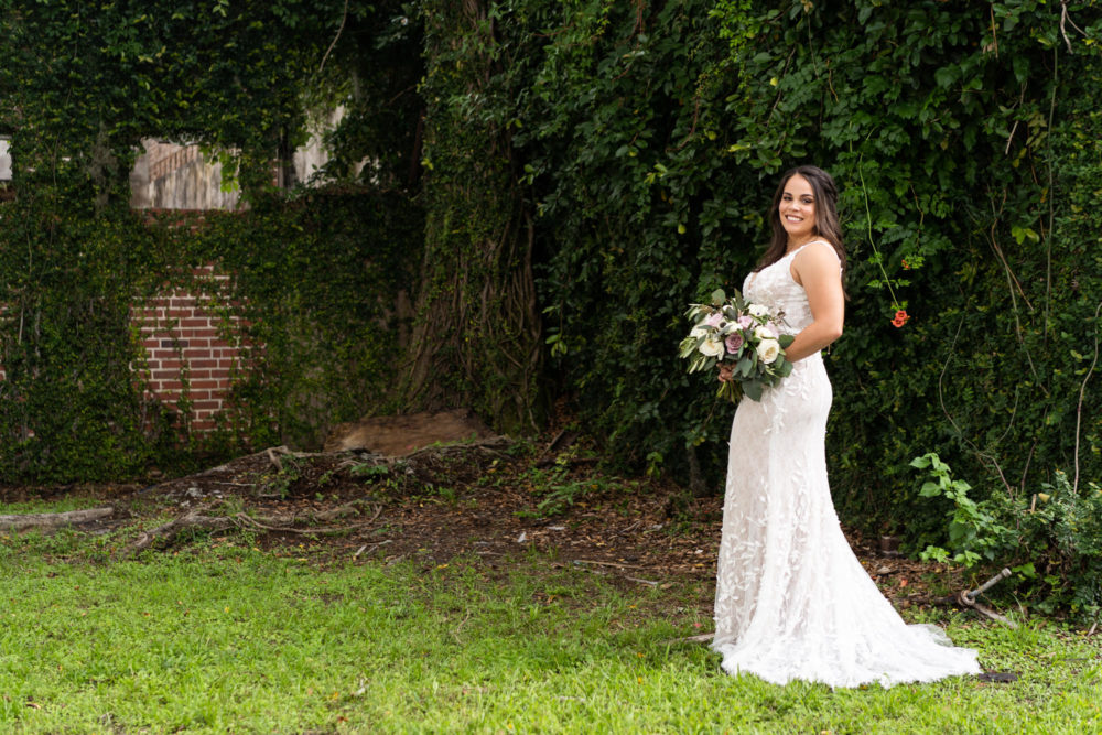 Cristina-Cody-16-The-Clay-Theatre-Jacksonville-Wedding-Engagement-Photographer-Stout-Studios