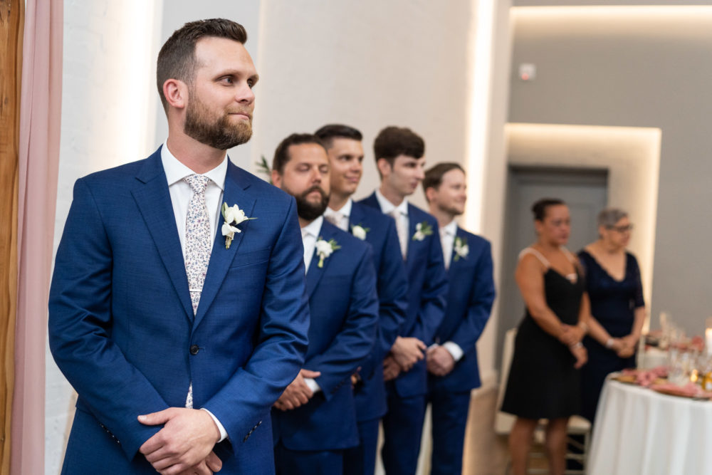 Cristina-Cody-17-The-Clay-Theatre-Jacksonville-Wedding-Engagement-Photographer-Stout-Studios