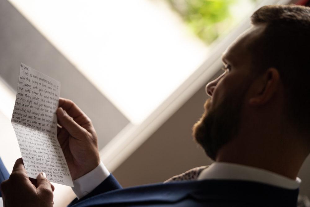 Cristina-Cody-2-The-Clay-Theatre-Jacksonville-Wedding-Engagement-Photographer-Stout-Studios