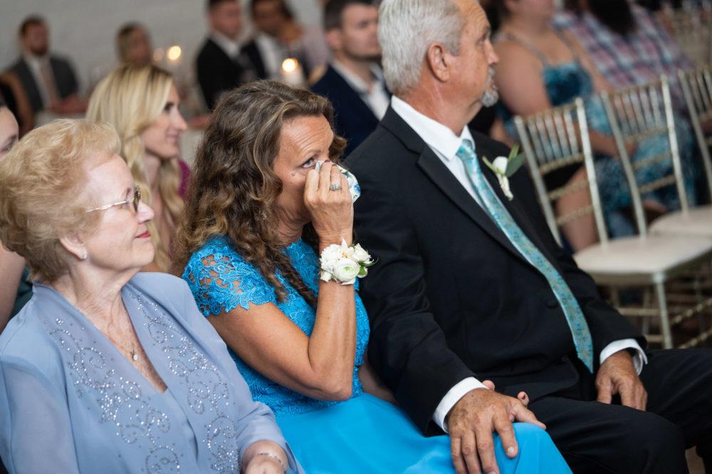 Cristina-Cody-20-The-Clay-Theatre-Jacksonville-Wedding-Engagement-Photographer-Stout-Studios