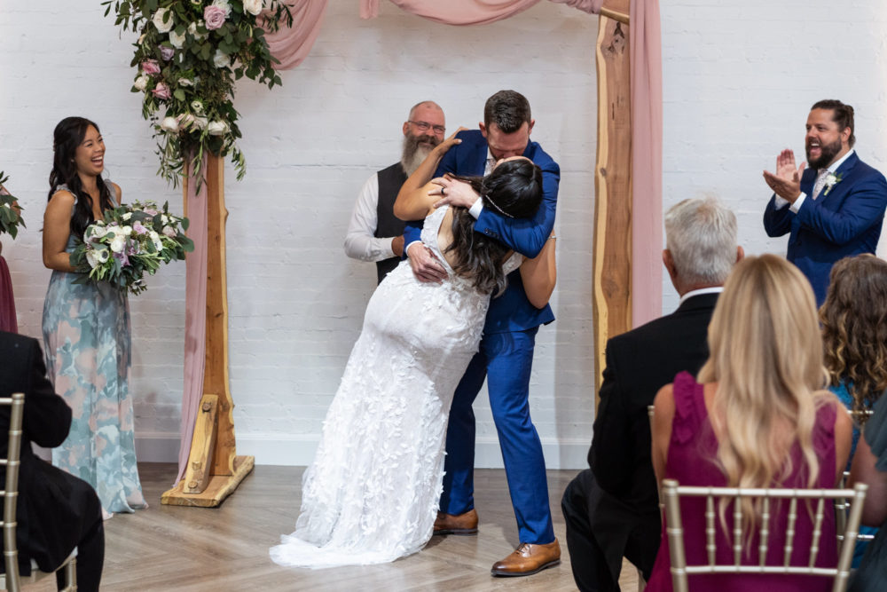 Cristina-Cody-21-The-Clay-Theatre-Jacksonville-Wedding-Engagement-Photographer-Stout-Studios