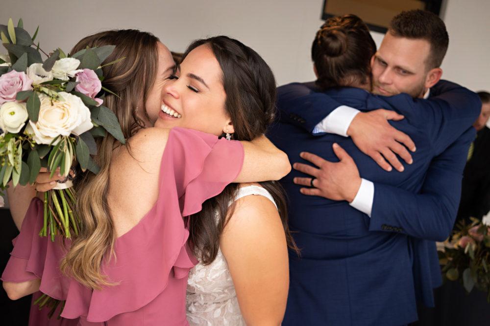 Cristina-Cody-22-The-Clay-Theatre-Jacksonville-Wedding-Engagement-Photographer-Stout-Studios