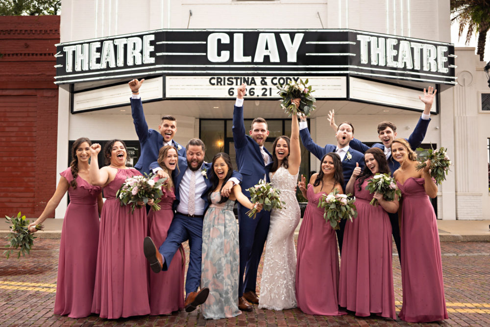Cristina-Cody-25-The-Clay-Theatre-Jacksonville-Wedding-Engagement-Photographer-Stout-Studios